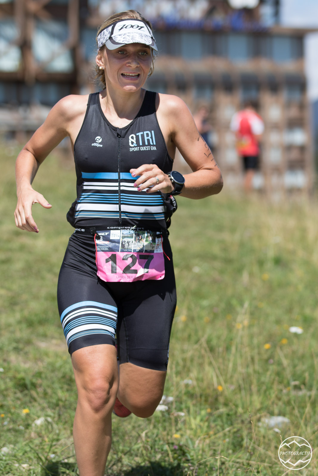 Triathlon Felt CSO 2018 (209)