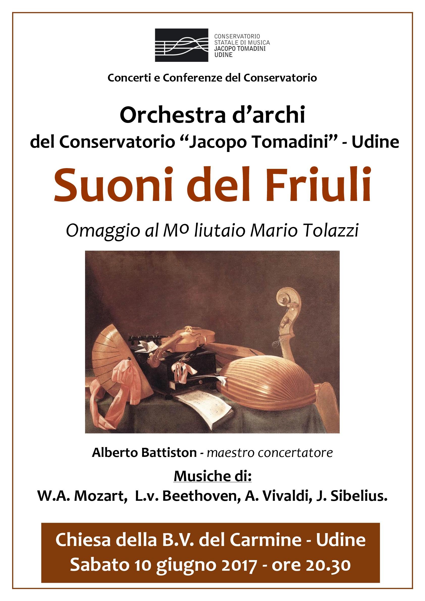 Concerto SantAntonio 2017 locandina-001