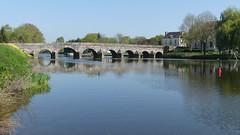 Pont de Pont-Réan