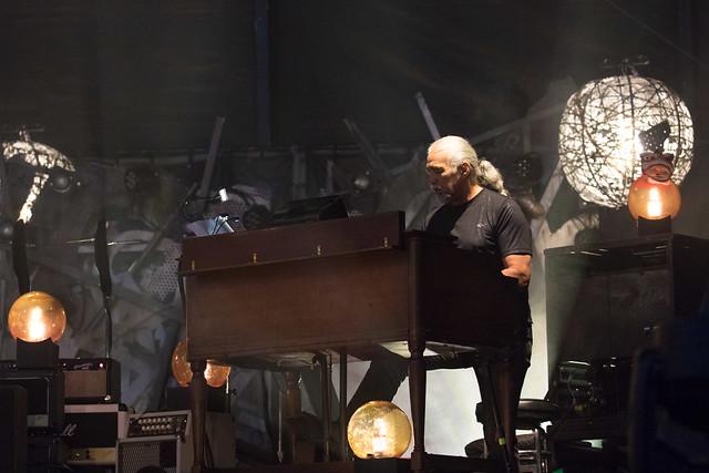 Pearl Jam Wrigley Field-5582