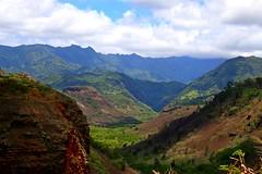 Hawai'i 2017 - Kauai