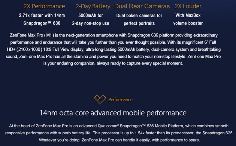 Zenfone Max Pro M1 (3)