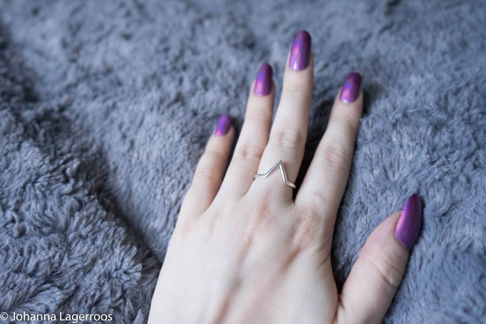mintmongoose ring