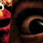 Sesame Street SLAUGHTER!!!