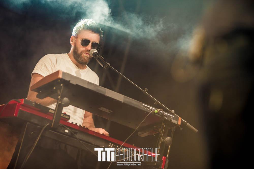 Jahneration-Grenoble-2018-Sylvain SABARD
