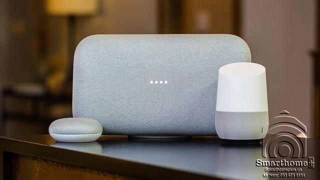 loa-thong-minh-kiem-tro-ly-ao-google-home-max