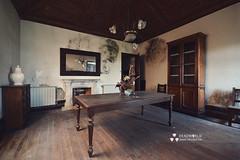 UE: John's House