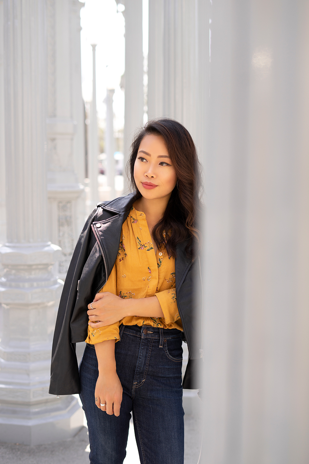 05-luckybrand-denim-jeans-leatherjacket-lacma-urbanlights
