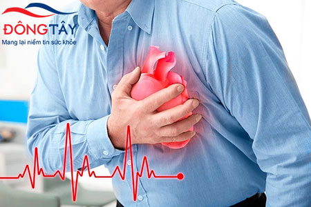 Thuốc tiểu đường nhóm Sulfornylure làm tăng nguy cơ mắc biến chứng tim mạch
