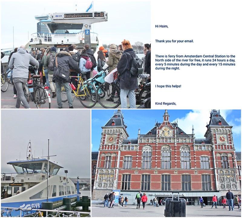 Amsterdam-HOSTEL-ClinkNOORD-17docintaipei-歐洲自助旅行 (22)