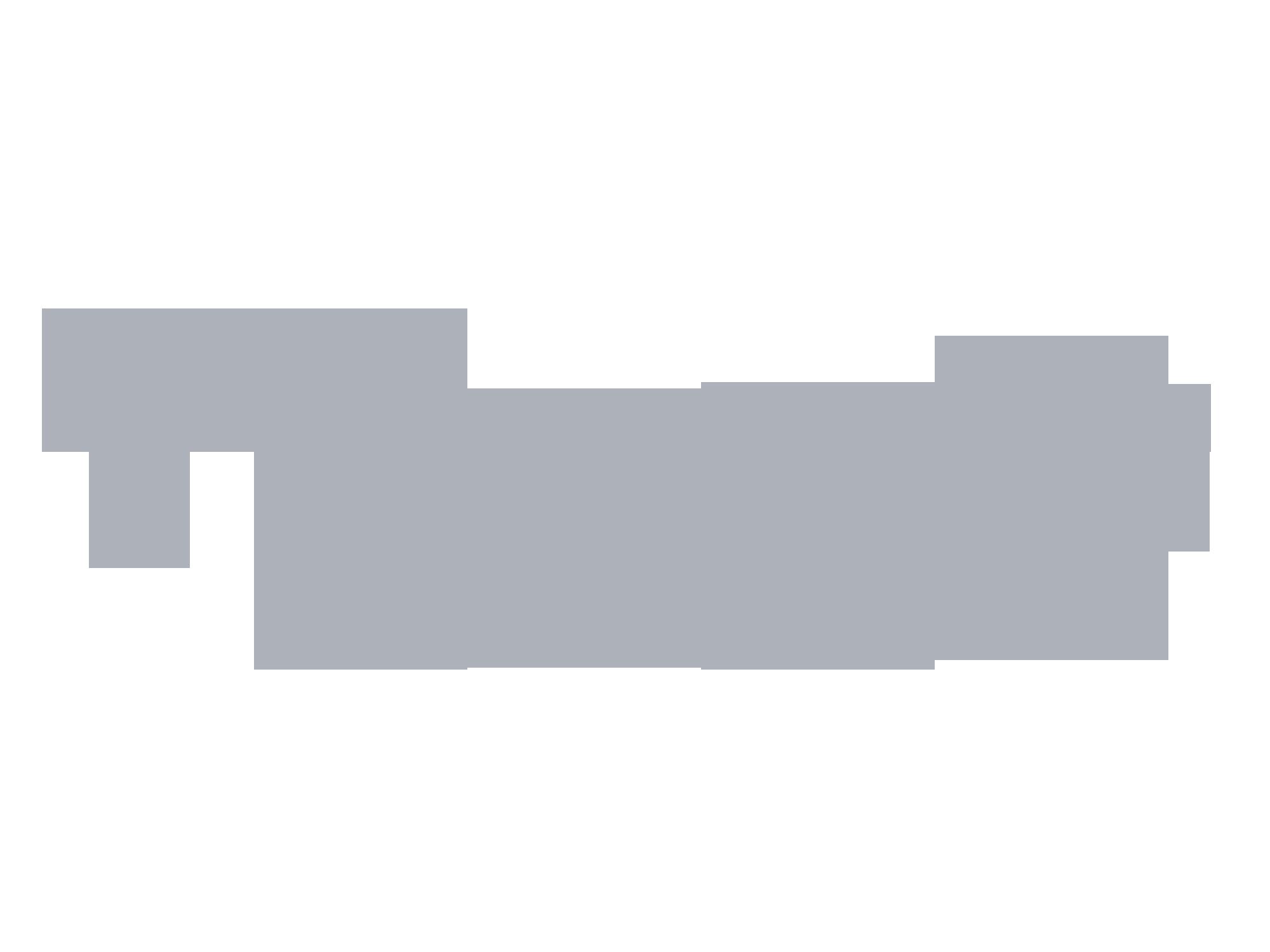 Voyage Media