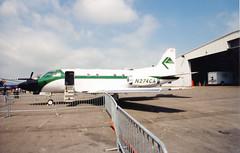 air show image