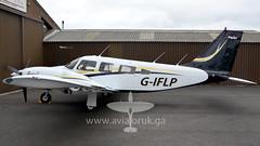G-IFLP