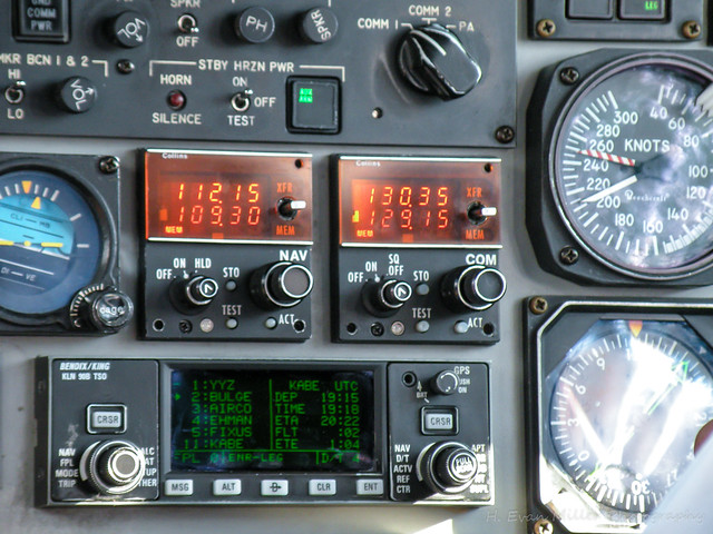 Flight Controls Inside the, Nikon COOLPIX P80