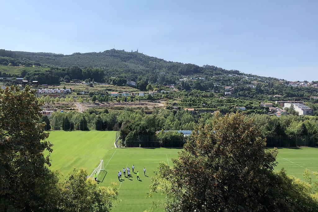 Vitória 2018/2019