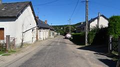 Lavault-de-Frétoy  (31)