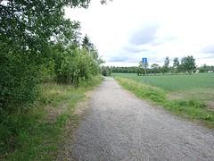 Langnes, Askim, Østfold, VIiken, Norway