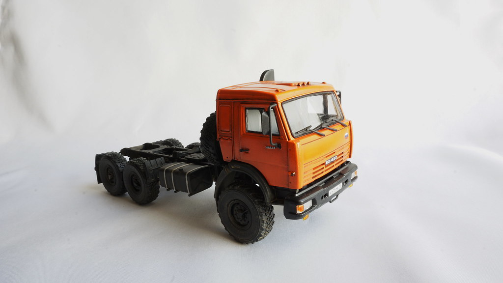 Камаз 44108 (14)