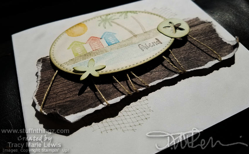 August 2018 - Kre8tors Blog Hop - Water - Angle 2   Tracy Marie Lewis   www.stuffnthingz.com