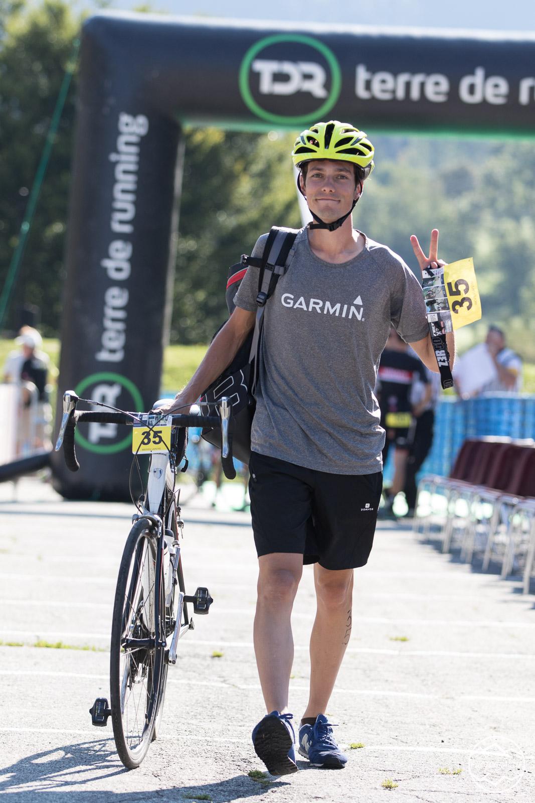 Triathlon Felt CSO 2018 (14)