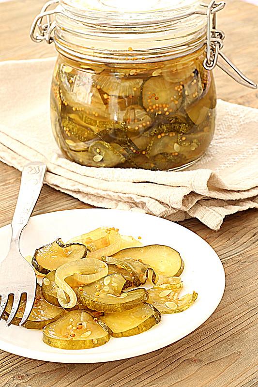 pickles2967