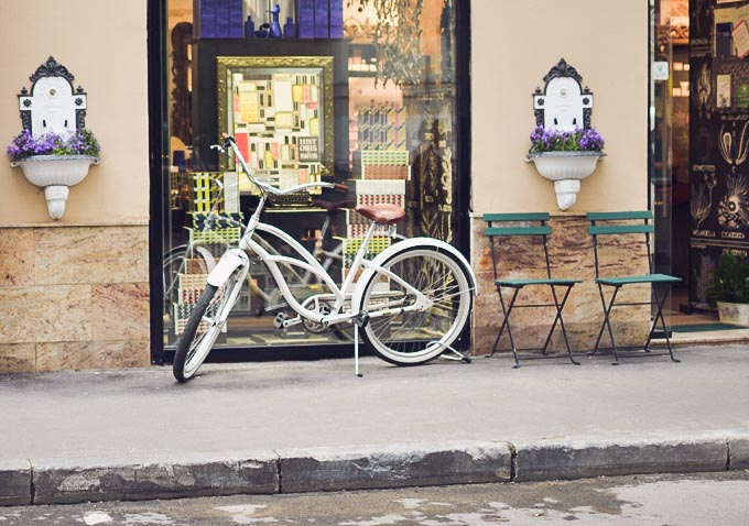 джиа vikisews street style stacyco-13