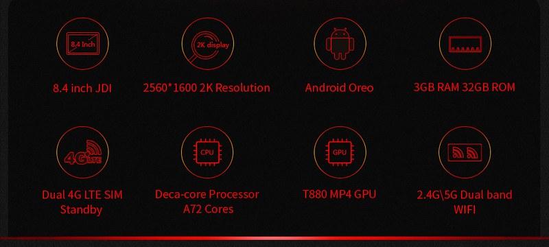Chuwi Hi9 Pro (3)