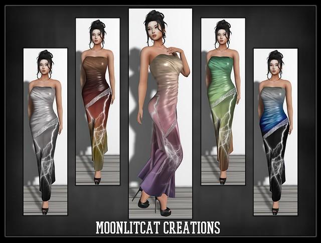 moonlitcat1