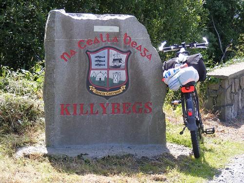 Killybegs