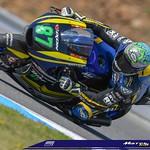 2018-M2-Gardner-Czech-Republic-Brno-005