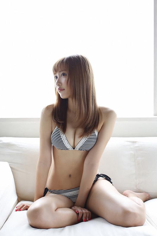 佐野ひなこ021