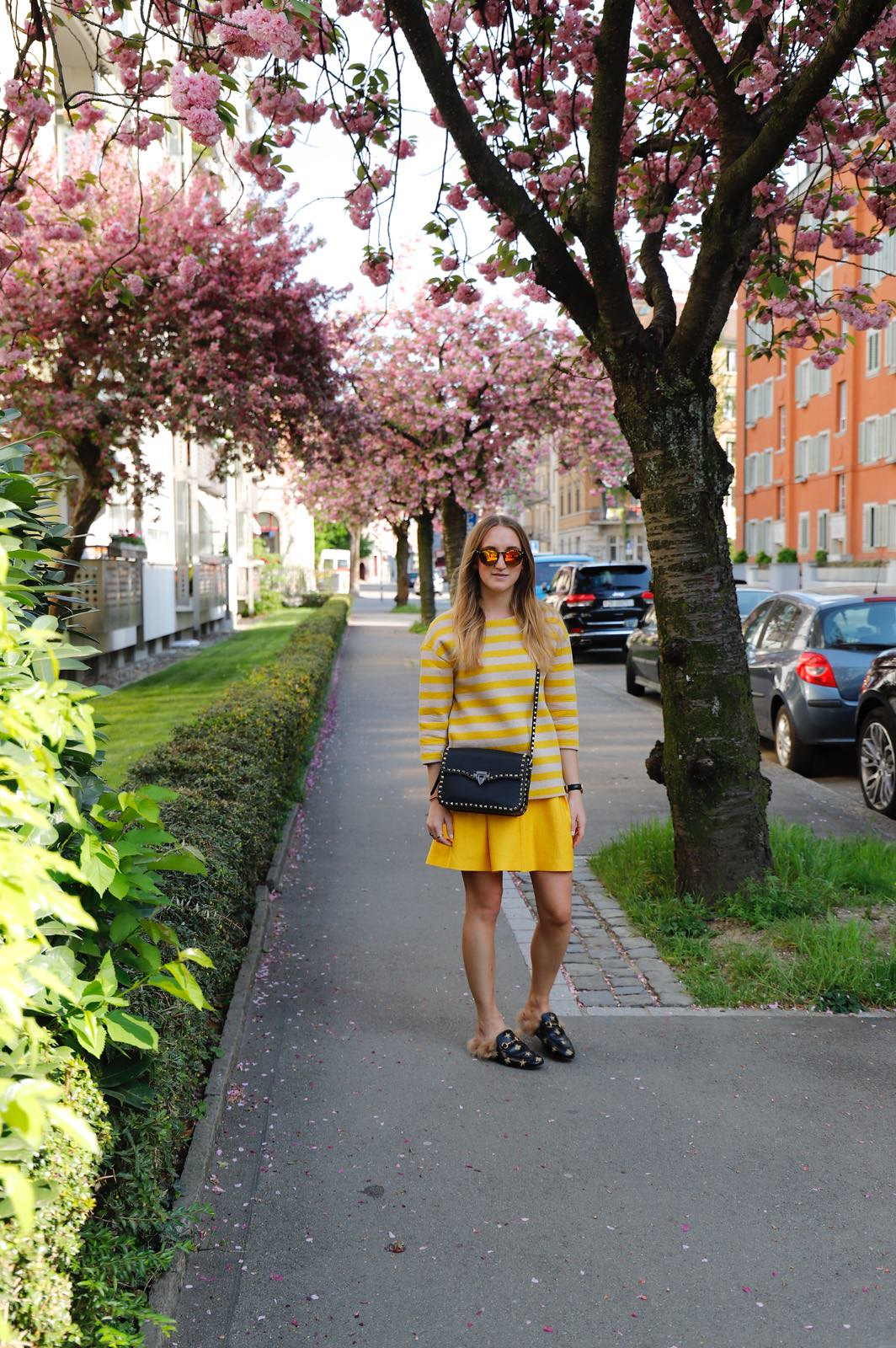all-yellow-everything-wiebkembg