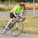 WHBTG 2018 Cycling-006