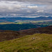 Meall Tairneachan and Farragon Hill (10 of 13)