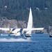 C-GFDI DHC-2 Beaver Harbour Air Seaplanes CYBL  23-06-18 maarten-sr B by maarten-sr