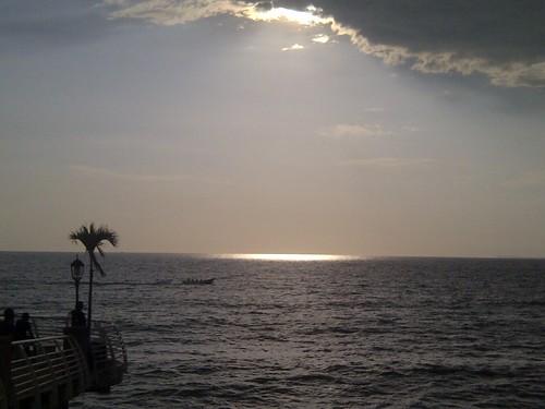 Puerto Vallarta-20180622-07662