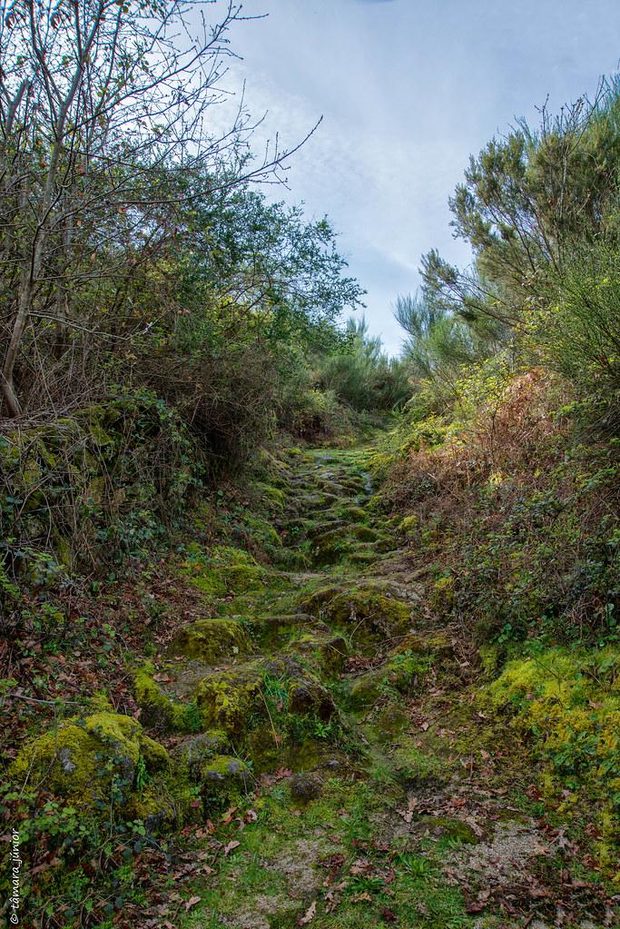 16.- 2018.- Trilho Interp. do Megalitismo de Britelo (31)