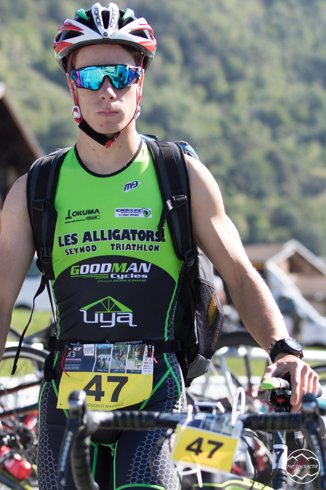 Triathlon Felt CSO 2018 (31)