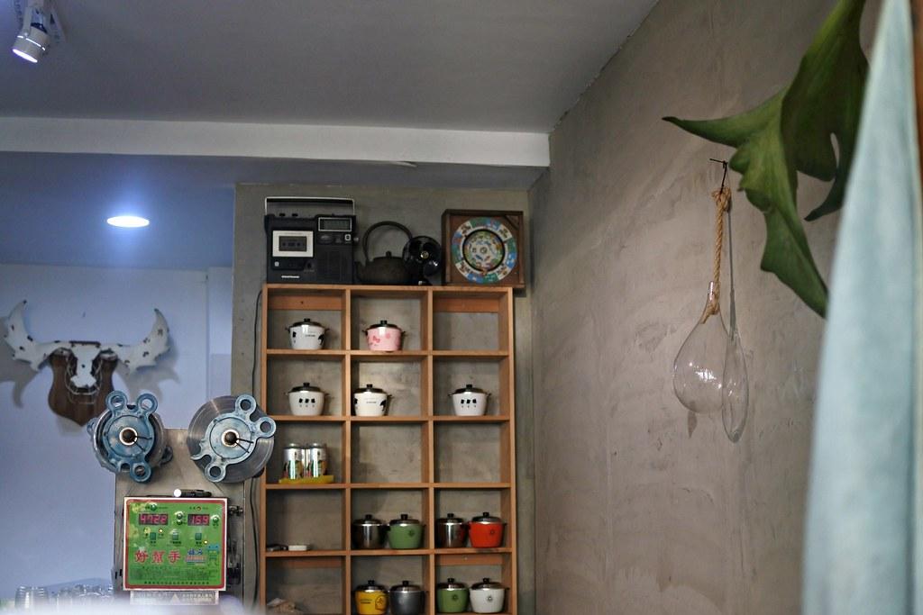 【台南|中西區】清水堂 多種創意吃法的愛玉冰-雪花新聞