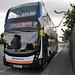 Stagecoach MCSL 10816 SM66 VBY