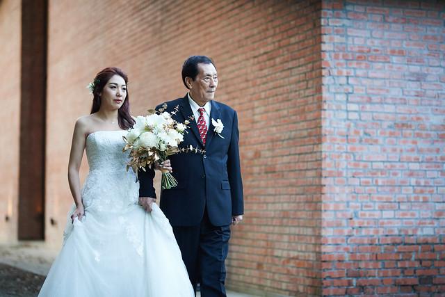顏牧牧場婚禮, 婚攝推薦,台中婚攝,後院婚禮,戶外婚禮,美式婚禮-41