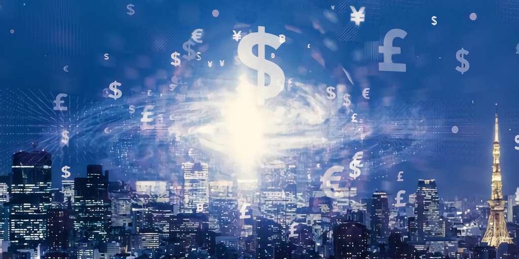 Comment le «cryptojacking» peut corrompre Internet