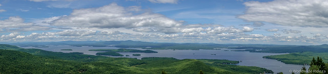 New England-18