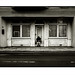 Social Media Addict. Cromer, Norfolk. by Paul Greeves