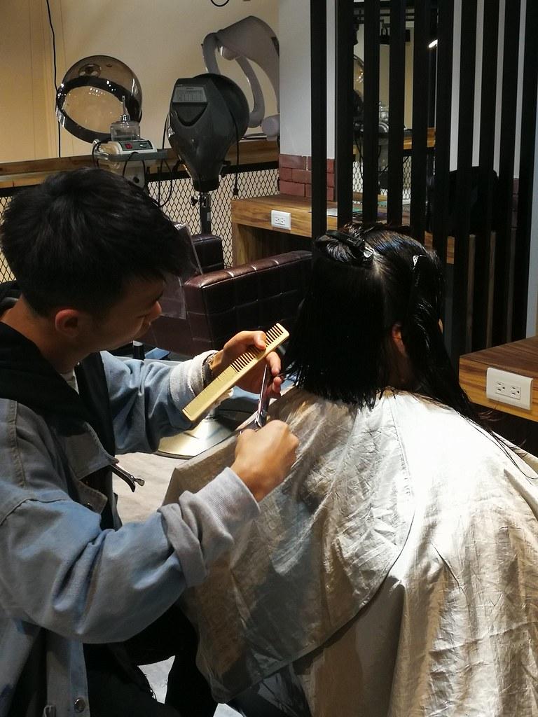 wor hair 新莊店 (47)