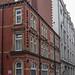 Basinghall Street
