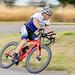 WHBTG 2018 Cycling-033