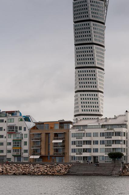 ESL 2014 Malmö