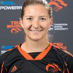 Kelsey Thorkelsson, WolfPack Women's Soccer