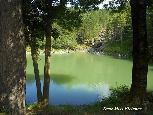 Lago delle Lame (7)